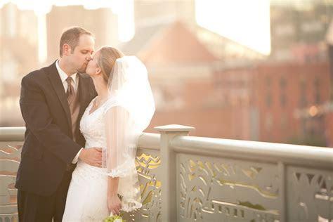 Weddings ? Nashville Wedding Photography   Nashville