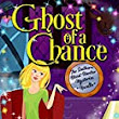 REVIEW: Ghost of a Chance: A Southern Ghost Hunter Mysteries Novella by Angie Fox