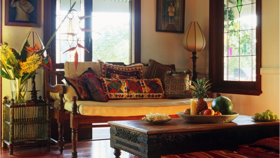 indian style living room design indian ...