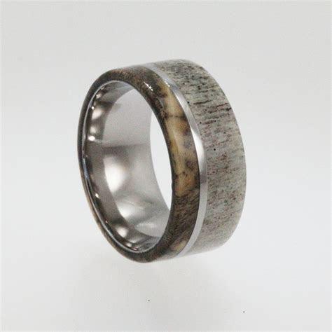 wedding ring  men ideas unique engagement ring