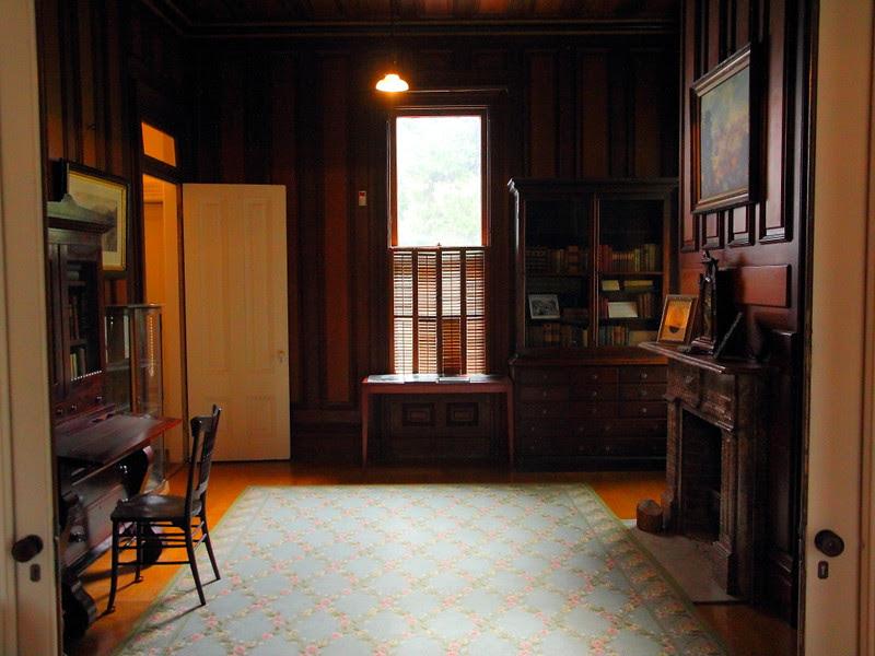 IMG_3916 John Muir National Historic Site