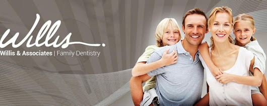 Willis & Associates Family Dentistry