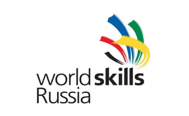 СТАВРОПОЛЬЕ. Студенты Колледжа связи будут представлять Ставрополье на конкурсе WorldSkills Russia