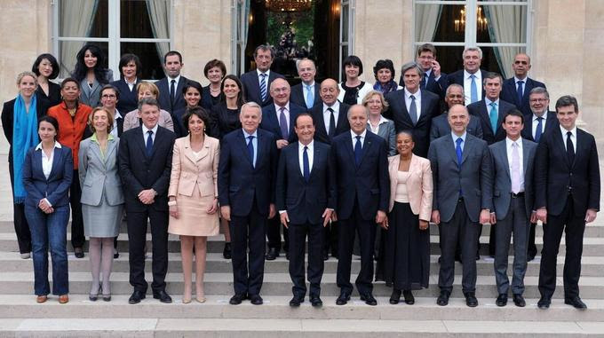 conseil+ministres+gouvernement+Ayrault+2013+Najat