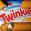 Twinkies, Ho Hos, other Hostess brands return July 15