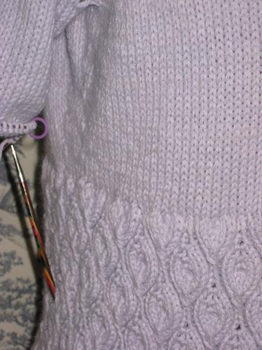 stefanies wings november 29 2008 004