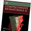 Free Access to New Comprehensive Biomaterials Articles | SciTech Connect