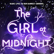 Review: The Girl at Midnight