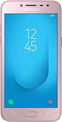 Samsung ने Galaxy J2 Core कोर को सस्ते में किया  लांच