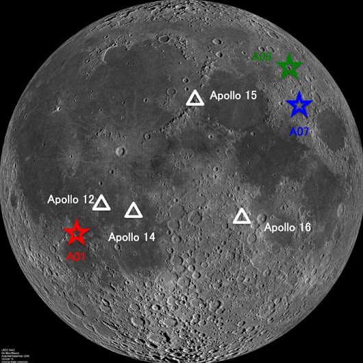 Deep Moonquakes are likely to be caused due to Tidal Stress of the Moon