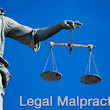 Legal Malpractice Carlton Fields, Attorney Malpractice Carlton Fields