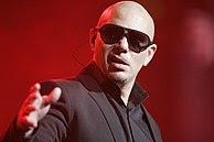 Pitbull 5, 2012.jpg