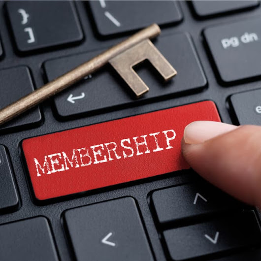 Why Including Memberships in Your LinkedIn Profile Matters | Intero Advisory