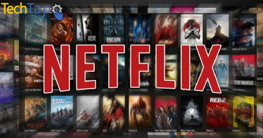 How To Download Netflix On Mac , Laptop and iPhone [ For Mac, Laptop And iPhone]