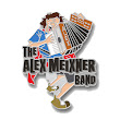 Tour Dates for the Alex Meixner Band | Alex Meixner