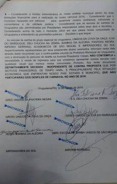 http://www.sambasul.com/teste/jupgrade/images/stories/0002016-Uruguaiana/ComissaoCarnaval/oficio%20desistencia%202.jpg