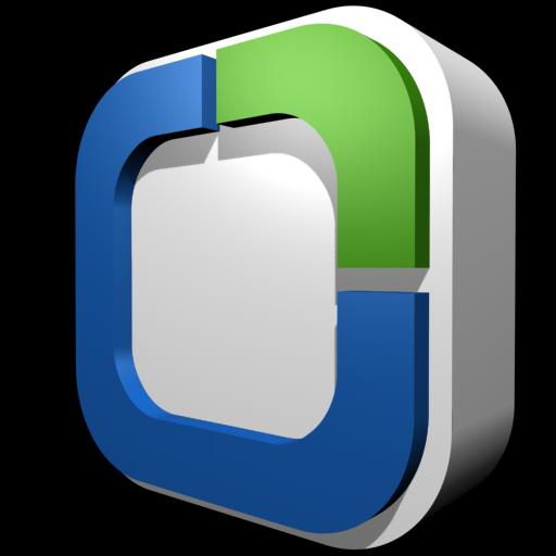 nokia-pc-suite-for-windows-10