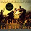 Guns, Germs, and Steel: The Fates of Human Societies: Amazon.de: Jared Diamond: Fremdsprachige Bücher