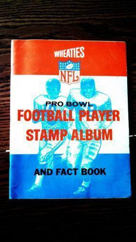 NFL Football Books  eBay