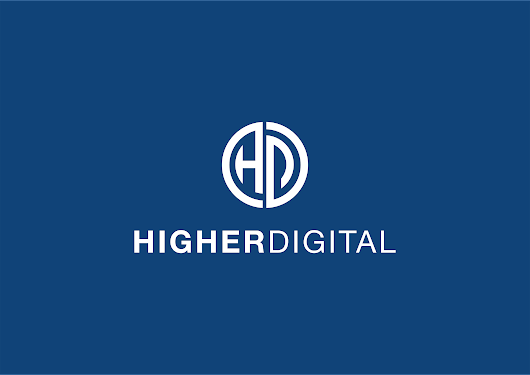 HIGHER DIGITAL Welcomes Five New Advisory Board Members | Higher Digital