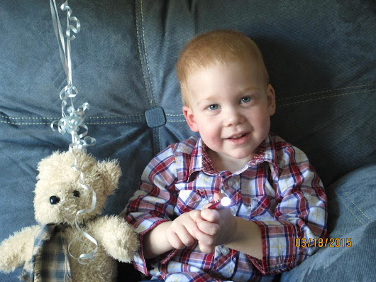 Toddler survives near-drowning after 101 minutes of CPR