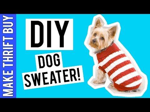 860d17065a77 Best Pet Supplies Dog Supplies Dog Apparel For Sale   01 Best Stuff