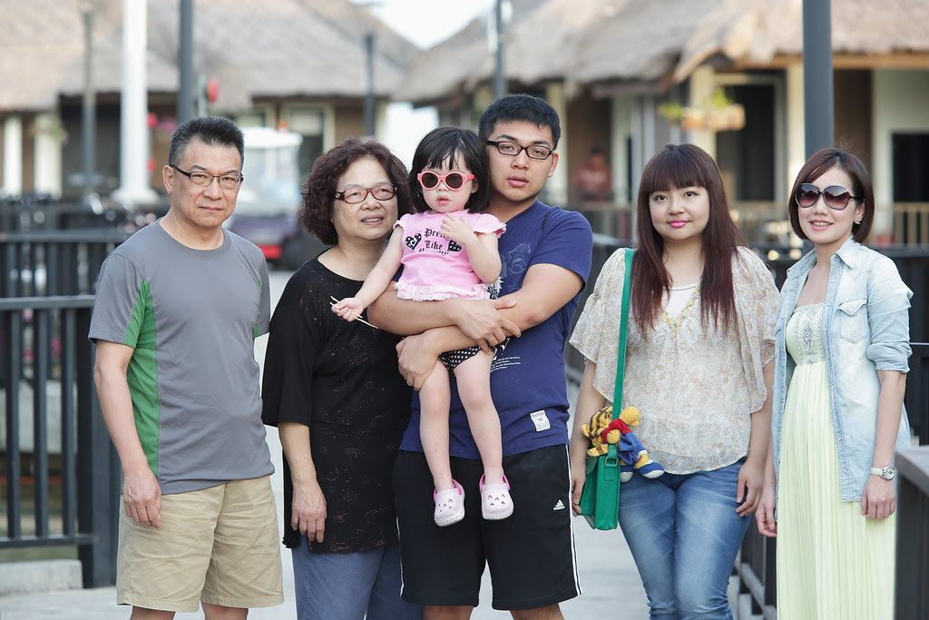 2014吉隆坡_0229
