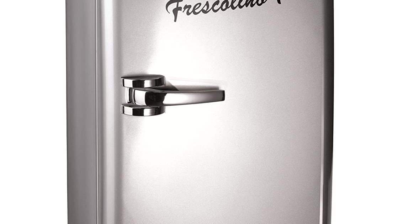 Mini Kühlschrank 17 Liter : Liter mini kühlschrank mit kühl und heizfunktion v v