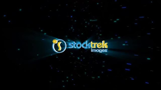 Stocktrek Motion Coming in 2015