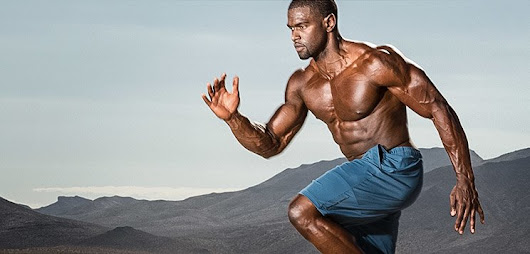 3 Reasons To Include Cardio In Your Lifting Program - Bodybuilding.com