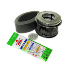 Bissell Style 9 Vacuum Filter Kit - Part #203-2116