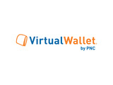 42896-pnc-virtual-wallet-sm