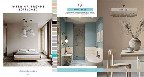 latest interior design trends  small house interior