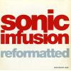 SONIC INFUSION - reformatted
