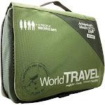 Adventure World Travel Medical Kit