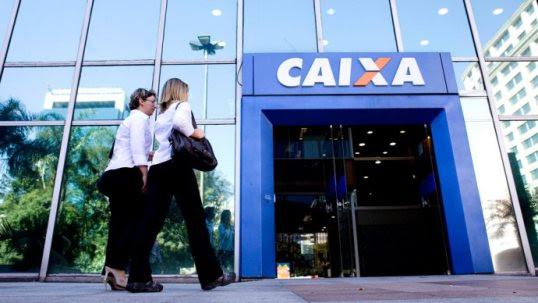 fachada-caixa-economica-federal-07222010-01-original