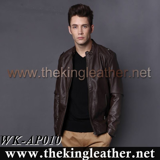 The King Leather - Garut | Tokopedia