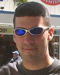 Lance Cpl. Nicholas J. Sovie