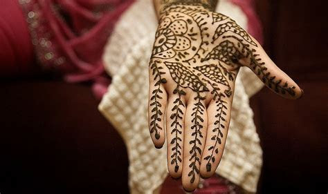 Insight: Enchanting Rituals of a Traditional Indian