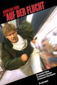 Scream 4 Ganzer Film Deutsch