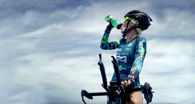 Electrolytes: Why You Need Them and How to Get Them