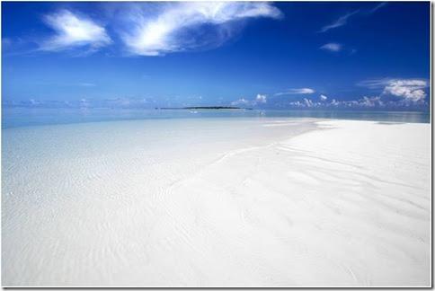 praia de areia mais branca do mundo3