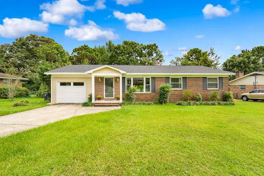 Listing: 511 General Maury Drive, Spanish Fort, AL.| MLS# 272892 | Spanish Fort Real Estate - Spanish Fort AL Homes For Sale by Beckham Partners Real Estate Team, Bellator