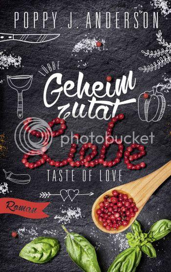photo taste of love_zpsv31xloul.jpe