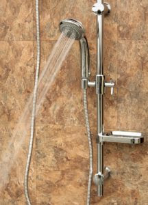 Best Sliding Adjustable Height Shower Heads Reviews