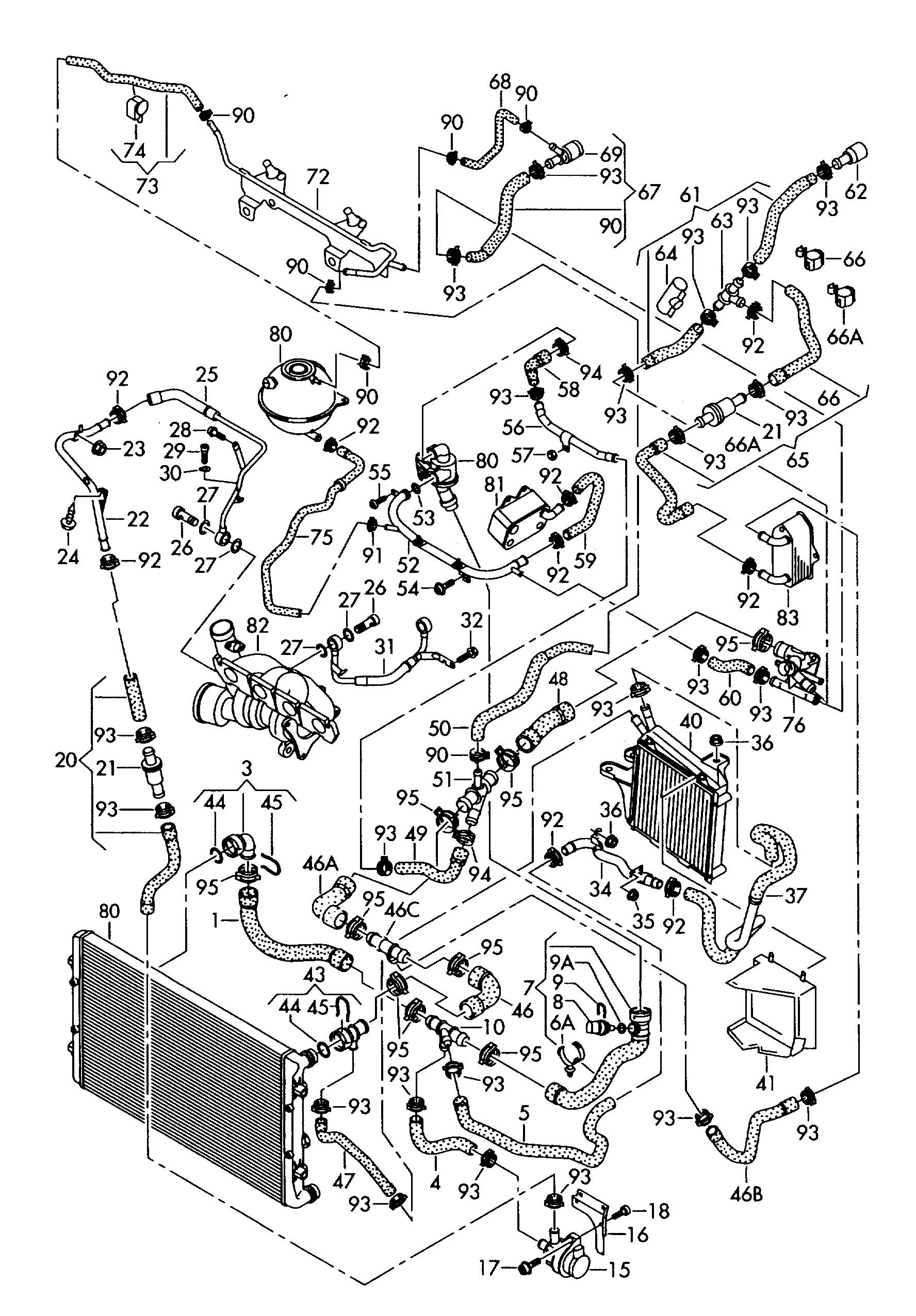Diagram 1999 Vw Beetle Cooling System Diagram Full Version Hd Quality System Diagram Purediagram6l Host Eria It