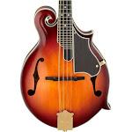 Ibanez M700SAVS F Style Mandolin Antique Violin Sunburst