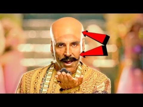 """(22 Mistakes) In Housefull 4 – Plenty Mistakes In """"Housefull 4"""" Full Hindi Movie – Akshay Kumar"""