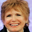 Bonnie Franklin, 'One Day At a Time' star, dies | Comcast