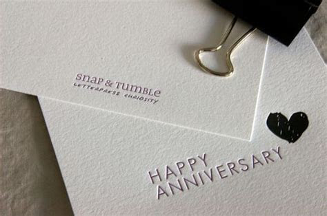 {sweet anniversary card}